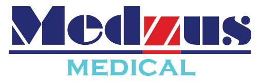 Medzus Medical